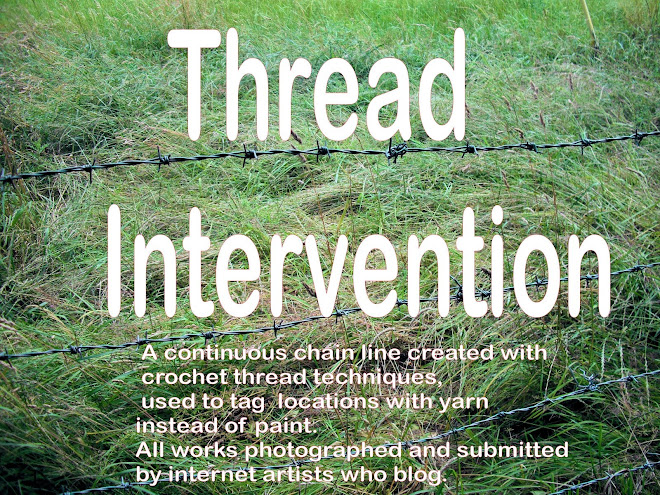 Thread Intervention