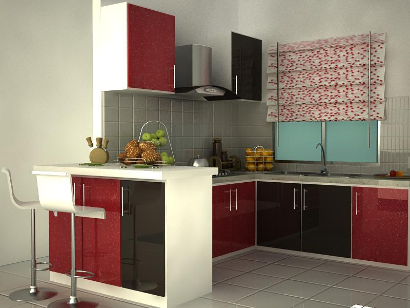 Apartment Penang Interior Design