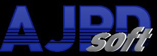 Proyecto AjpdSoft Software Libre y Artículos sobre Nuevas Tecnologías
