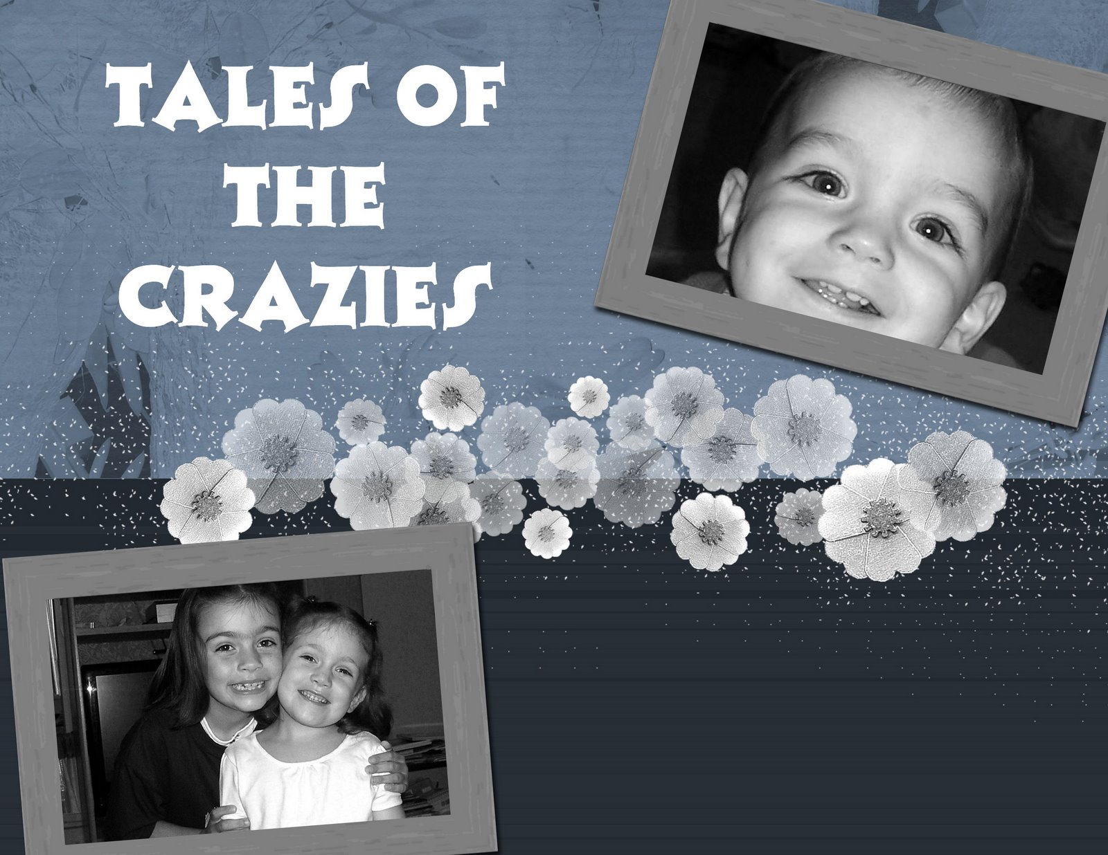 Tales of the crazies