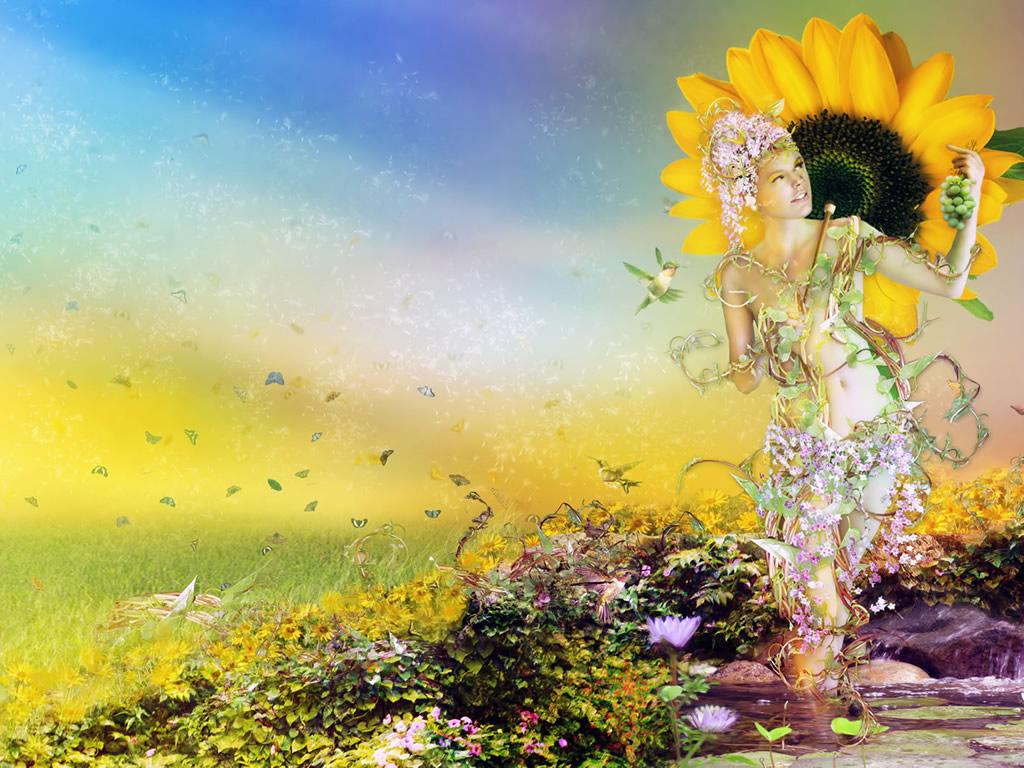 http://2.bp.blogspot.com/_14grgzfQGYA/TPruDzc6xRI/AAAAAAAACbI/zXpOKs3voMY/s1600/3d-beautiful-01.jpg