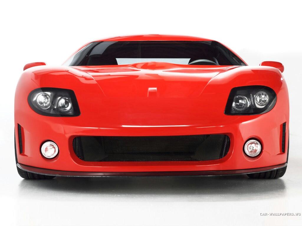 http://2.bp.blogspot.com/_14grgzfQGYA/TQkeA7SAnWI/AAAAAAAACoc/NiAPZ4LcDU8/s1600/FF_Racing_11.jpg