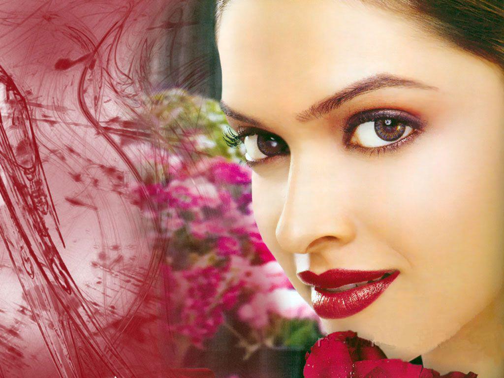 http://2.bp.blogspot.com/_14grgzfQGYA/TRObjsLLiEI/AAAAAAAACxg/ec8us301z-0/s1600/beautiful-deepika-padukone-face-wallpaper.jpg