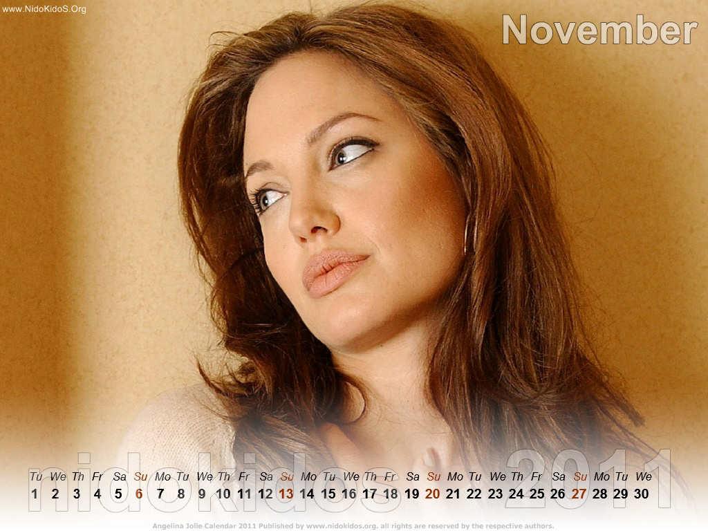 http://2.bp.blogspot.com/_14grgzfQGYA/TRR1RISj81I/AAAAAAAACzk/ATe2KvmtUss/s1600/Angelina+Jolie+calendar+2011+%252811%2529.jpg
