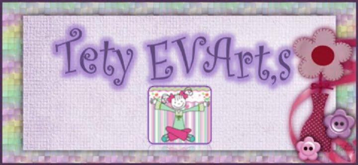 tety evart,s