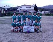 Epoca 2006/2007