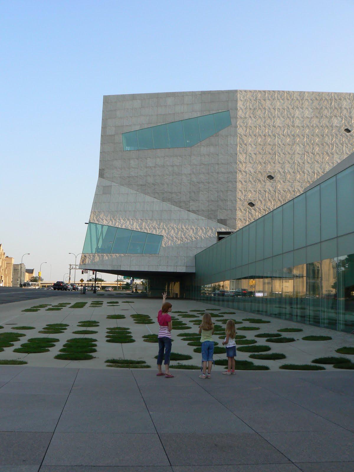 Our family cookie jar walker art center minneapolis - Walker art center sculpture garden ...