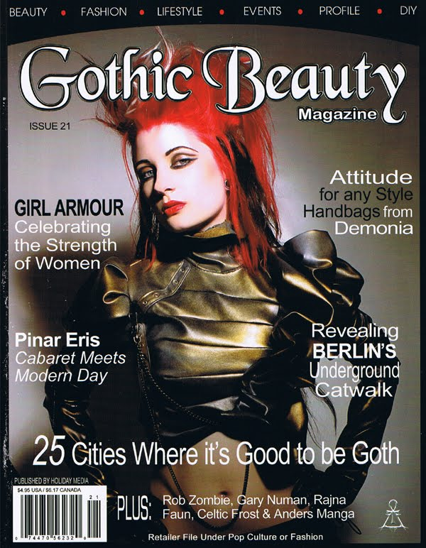 [Gothic+Beauty+magazine]
