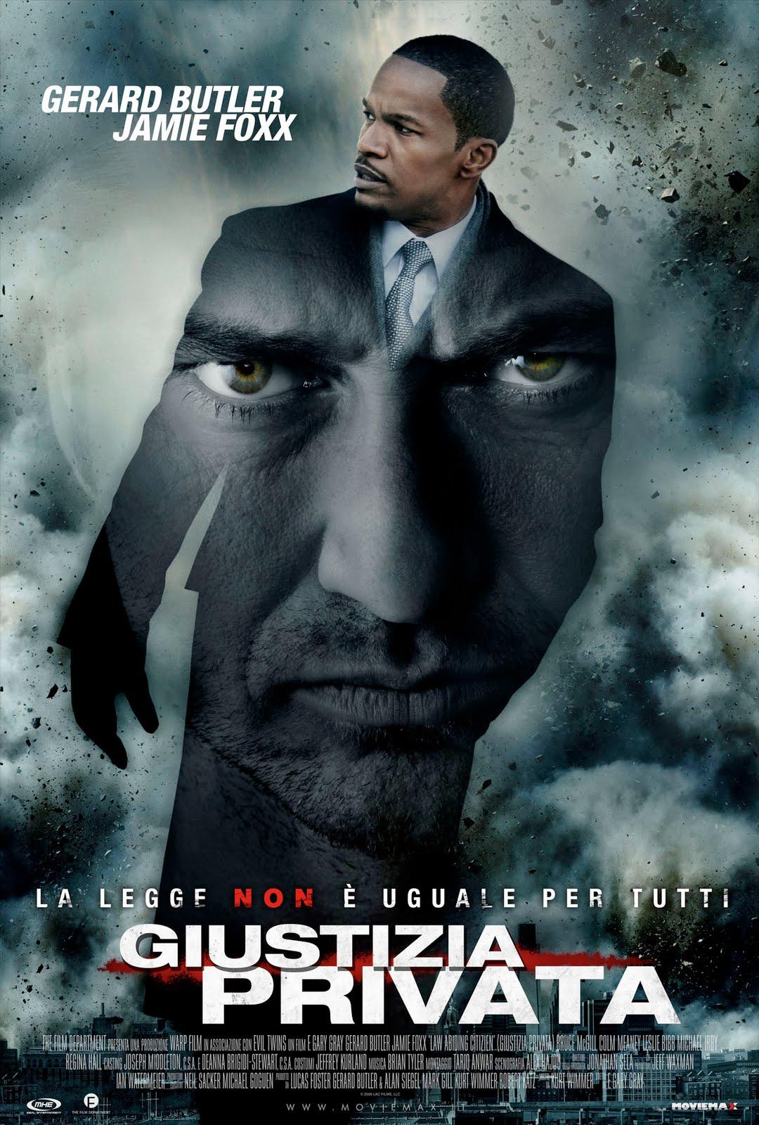 http://2.bp.blogspot.com/_152Bl57RX_Q/TGwQ5XVC0zI/AAAAAAAAEr8/JXP1fYqoPIE/s1600/Giustizia-Privata-Poster-Italia.JPG