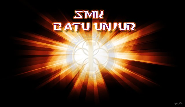 SMK Batu Unjur Interact Club