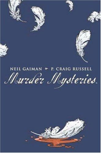 [Murder+Mysteries]