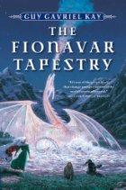 [Fionavar+Tapestry]