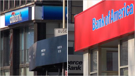 [banks]