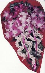 Contoh Rangkaian Bunga Tangan2
