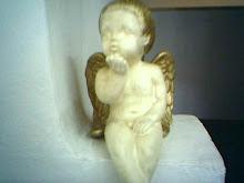 El Angel de Nellma