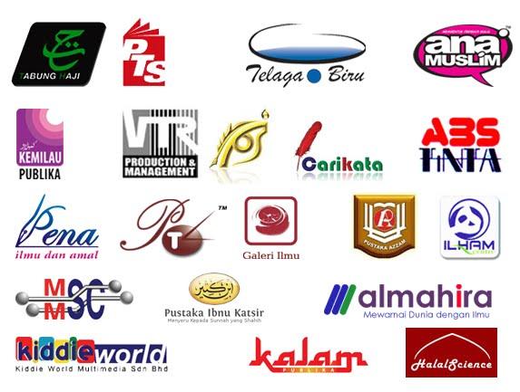 DI BAWAH EDARAN STORMREADERS NETWORK SDN BHD