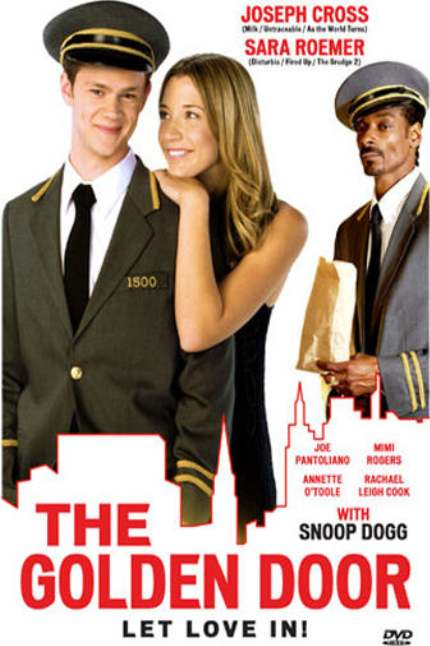 Plot Also known ass Falling Up Mr. Ou0027Shea is forced to quit his schooling after his father abruptly passes away. He eventually winds up taking a job as a ...  sc 1 st  DVDrip movies - Blogger & The Golden Door (2010) DVDRip | free download movies | new free ...