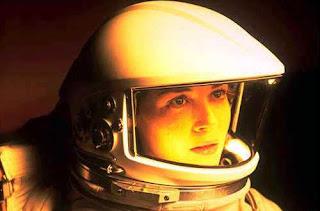 Connie Nielsen as Lucilla