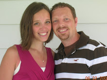 Stephanie and Jeff