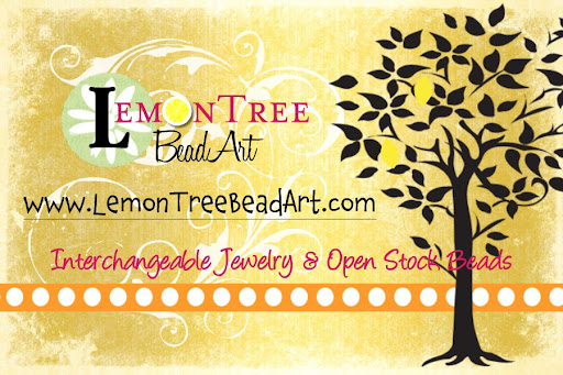 LemonTree BeadArt