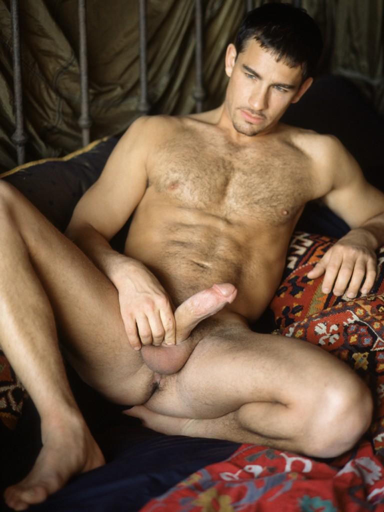shopping gay underwear