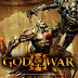 God Of War 3 PS3 Cheats