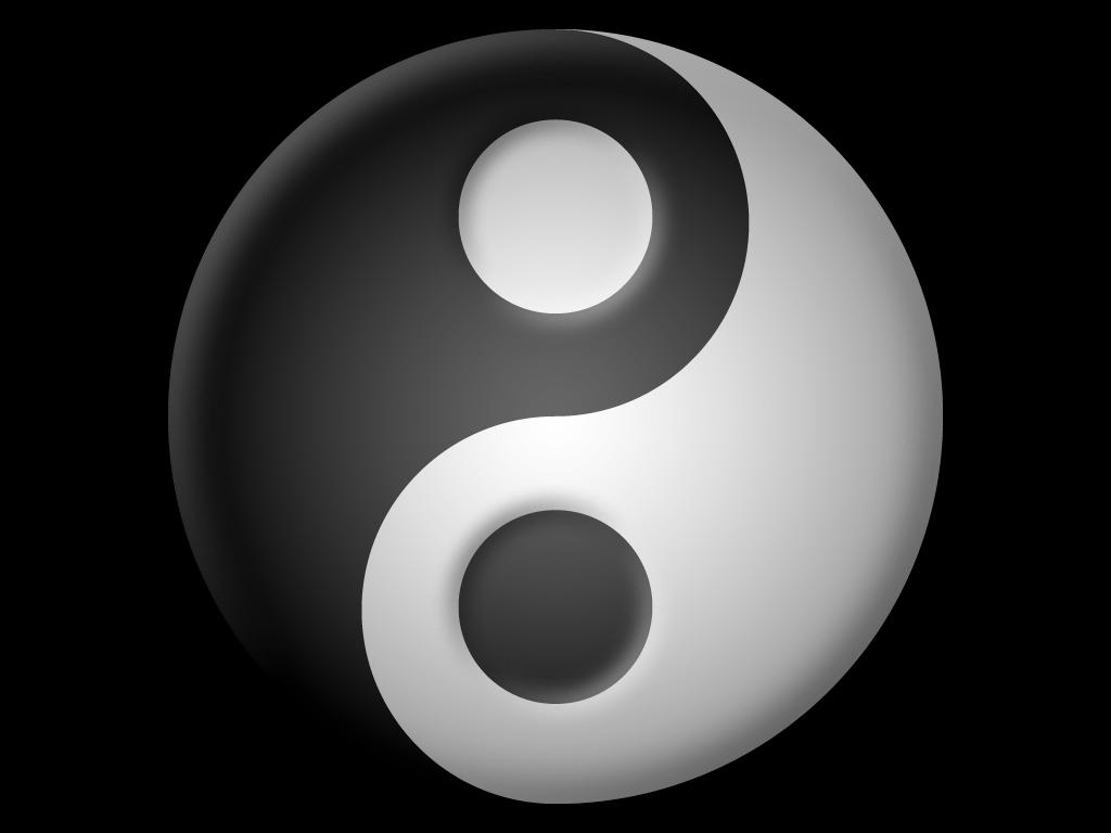 Yin/Yang release restrictions Ying_Yang