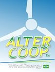 ALTERCOOP