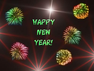 http://2.bp.blogspot.com/_162jLa8kOgs/TQHGSDpoSpI/AAAAAAAAA5s/kZKXUKUV5f0/s1600/Happy-New-Year.jpg