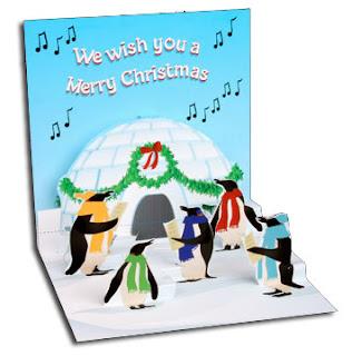 christmas cards-4