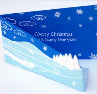 christmas cards-6