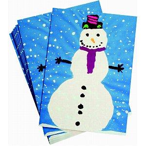 christmas cards-7