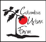 Columbus Urban Farm
