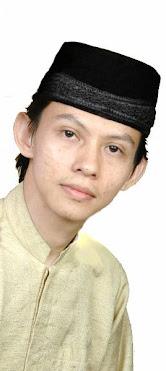 Ketua DPC Kota Tangerang