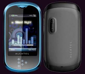 alcatel-ot-708-one-touch-mini1