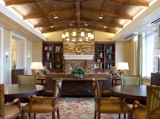 Highlands_Ranch_main_living_room