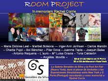 ROOM  PROYECT