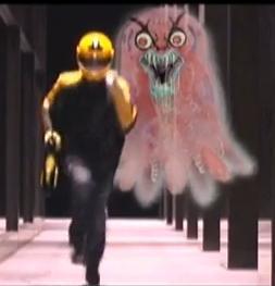 Pac Man Pac Man Run For Fun