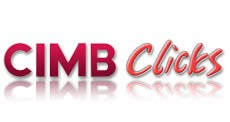 Online Payment for CIMB
