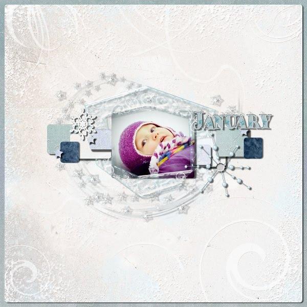 http://2.bp.blogspot.com/_16OFyelsEBM/S-7xVaxYmqI/AAAAAAAADMA/RY7QqGEvLag/s1600/zima.jpg