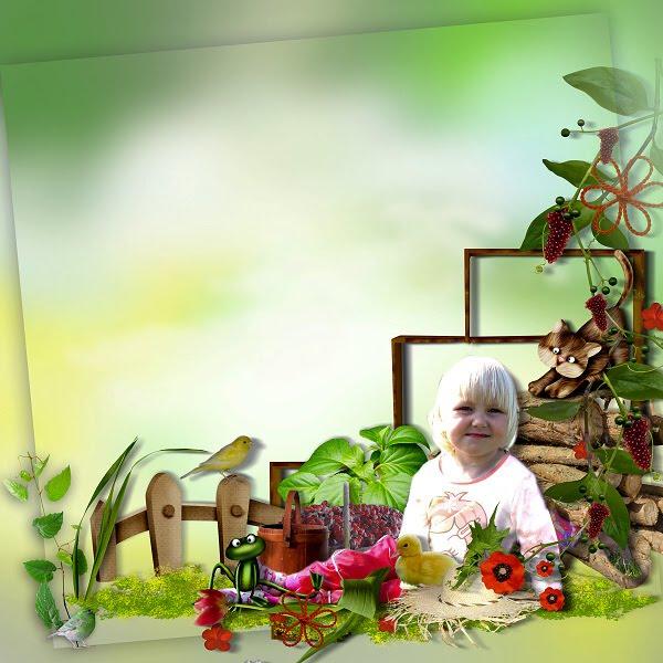 http://2.bp.blogspot.com/_16OFyelsEBM/TBC0EQ2SweI/AAAAAAAADbk/0pX1d_HoGXc/s1600/ui.jpg