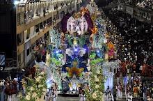 Carrum Navalis, Carnevale, Carnaval...