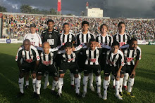 TIME DO GALO