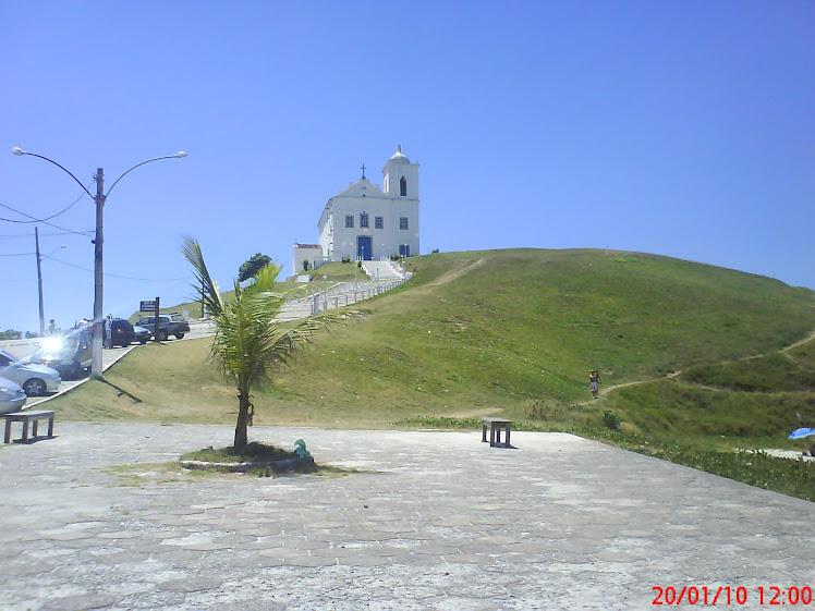 Saquarema - RJ