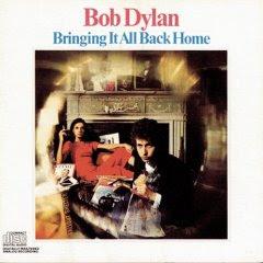 BOB DYLAN (el topic definitivo) Dylan+bringing+it+all+back+home