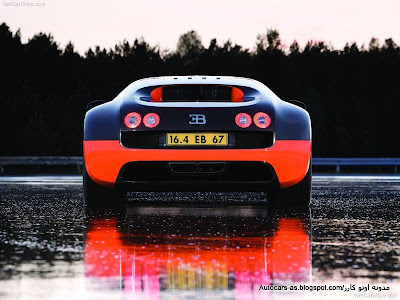 2011 Bugatti Veyron Super Sport Wallpaper on Bugatti Veyron Super Sport 2011 800x600 Wallpaper 48 Jpg
