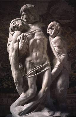external image Michelangelo_Palestrina_Pieta.jpg