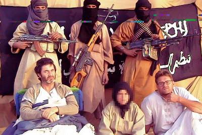 la proxima guerra magreb mauritania alqaeda