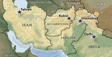 la proxima guerra india pakistan