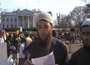 la proxima guerra terrorismo nacional zachary chesser